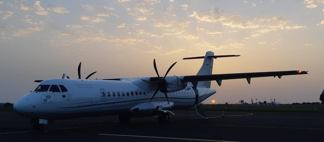 ATR-72-1