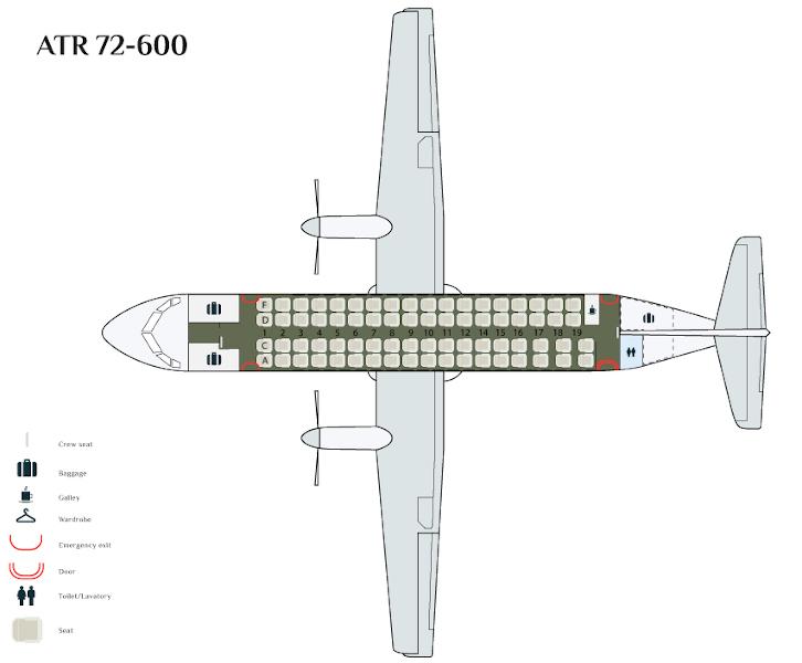 ATR-72-2