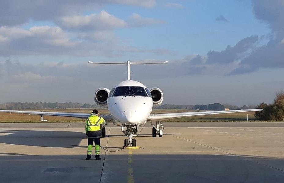Embraer135-ER-1