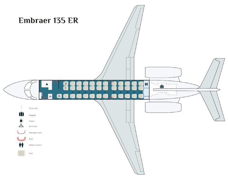 Embraer135-ER-2