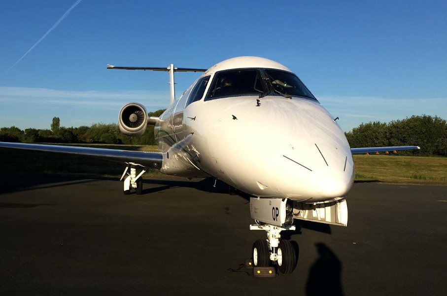 Embraer135-VIP-1