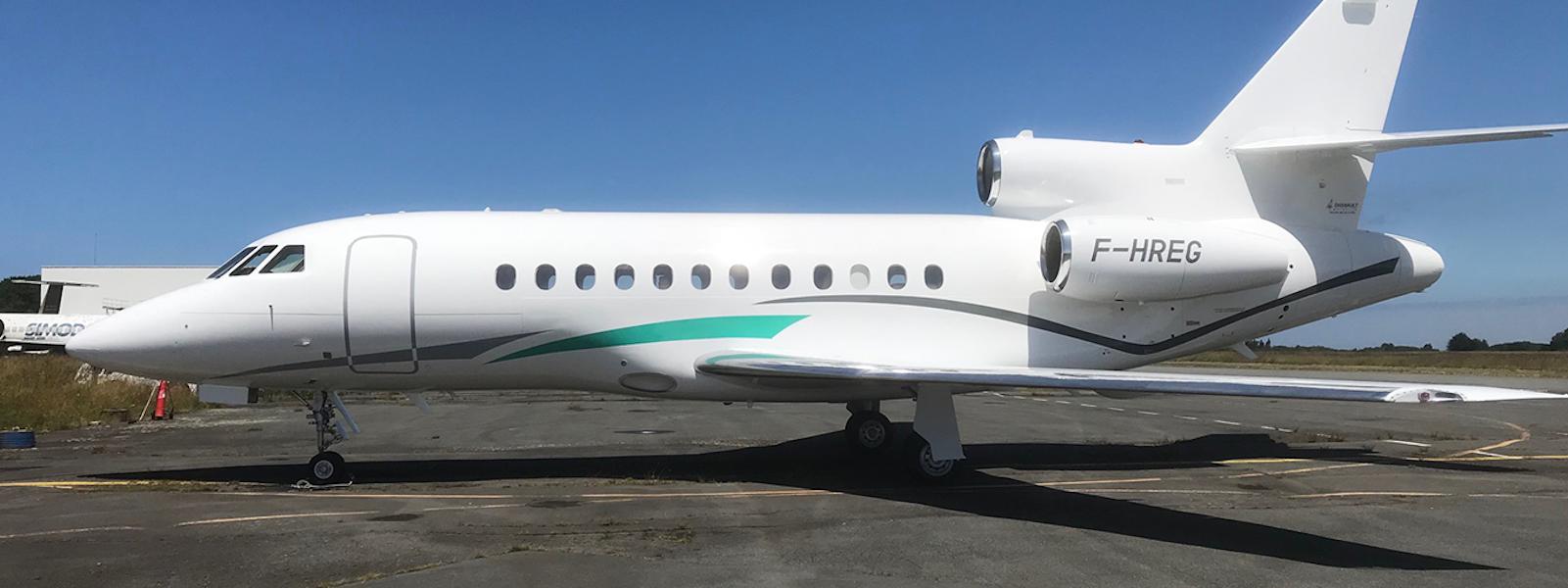Falcon-900EX-1