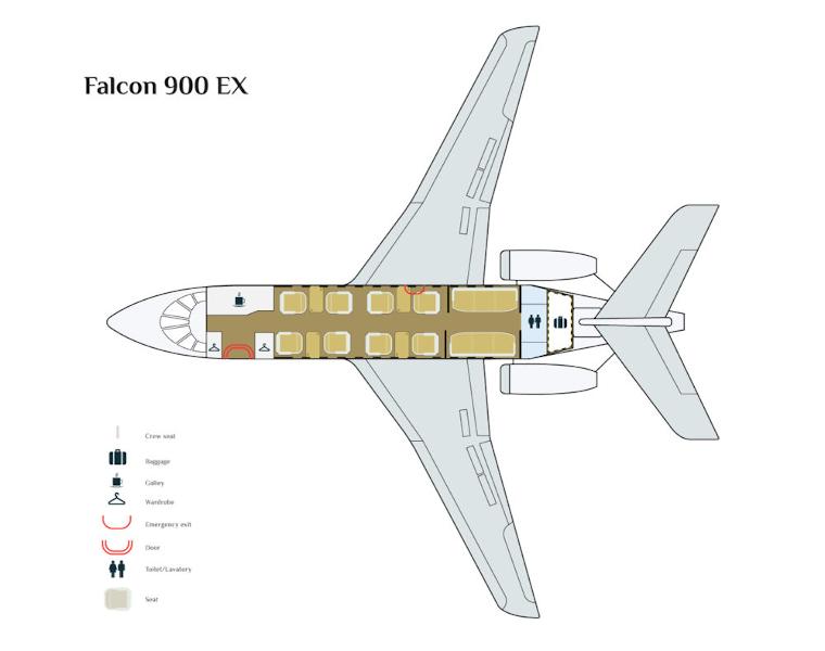 Falcon-900EX-3