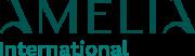 amelia international